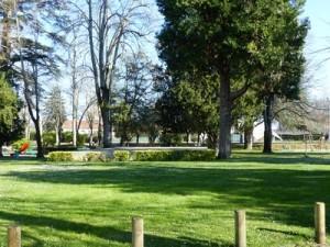 parc mairie_lavardac_1