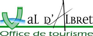 logo OT Nérac