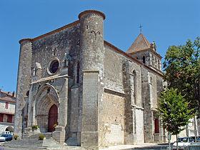 Eglise_Saint-Jean-Baptiste