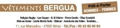 Bergua-2019