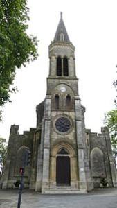 Barbaste_-_Église_Notre-Dame_-_1