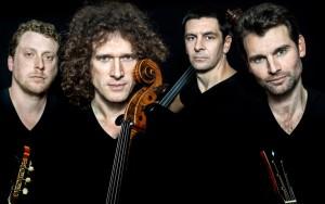 loco-cello-quartet-lg