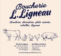 Boucherie Ligneau le Cadran-200