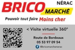 Brico-Marche