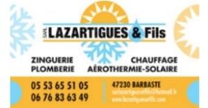 Lazartigues-300