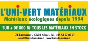 uni_vert-300