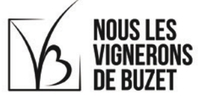 vignerons-buzet